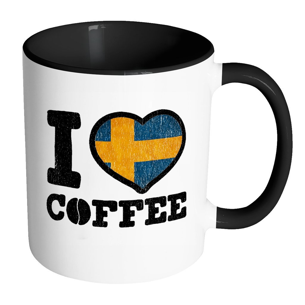 L'esperimento del caffè del re Gustavo III di Svezia