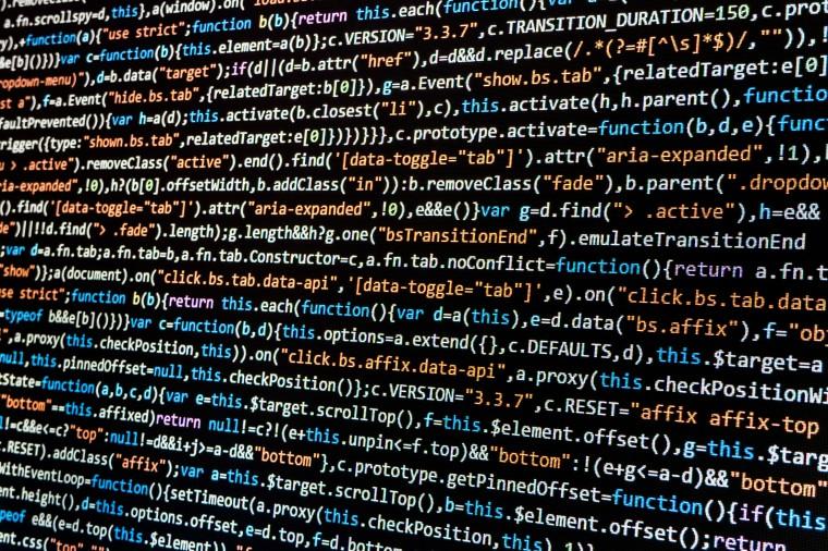 10 metodi degli array javascript